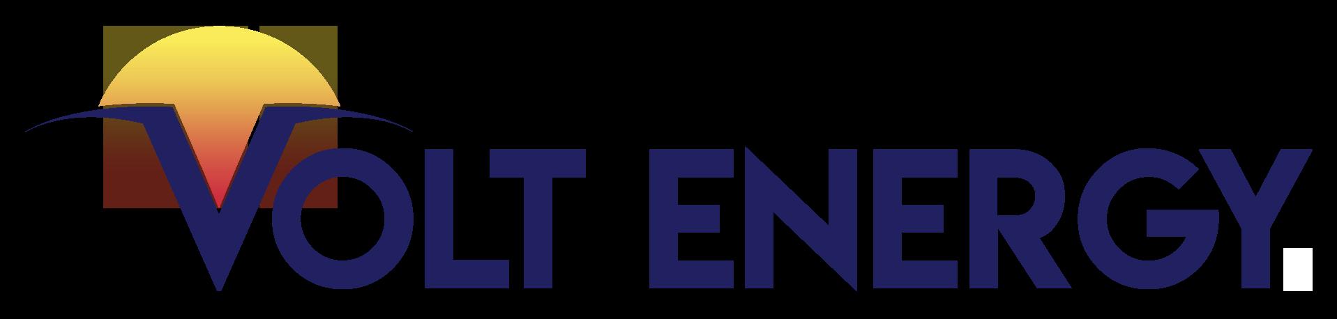 Volt Energy Solar
